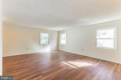 2809 SPIRAL LN, BOWIE, MD 20715 - Photo 2