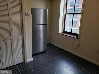 228 ARCH ST # 3R, PHILADELPHIA, PA 19106 - Photo 2