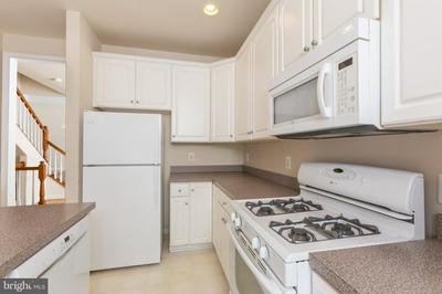 8513 CAMERON ST, SILVER SPRING, MD 20910 - Photo 2