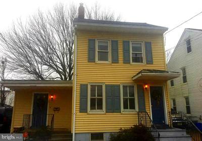 20 ANN ST, BORDENTOWN, NJ 08505 - Photo 2