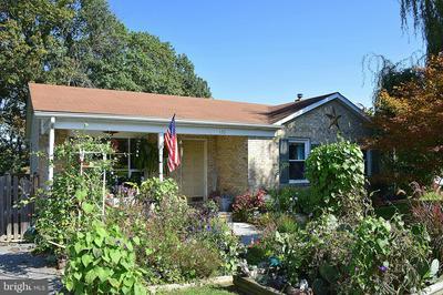 120 E 19TH ST, FRONT ROYAL, VA 22630 - Photo 2