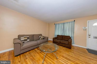 7543 ELMWOOD AVE, PHILADELPHIA, PA 19153 - Photo 2