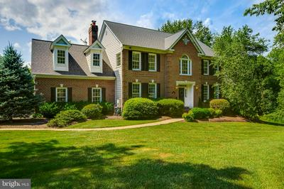 15025 THICKET CT, WATERFORD, VA 20197 - Photo 2