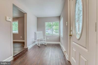 5921 BELLE GROVE RD, BALTIMORE, MD 21225 - Photo 2