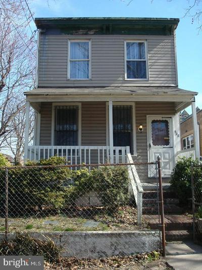 908 N 25TH ST, CAMDEN, NJ 08105 - Photo 2