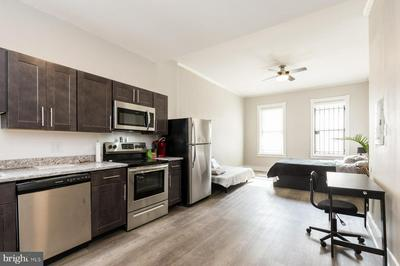 1202 N 7TH ST APT 1F, PHILADELPHIA, PA 19122 - Photo 1