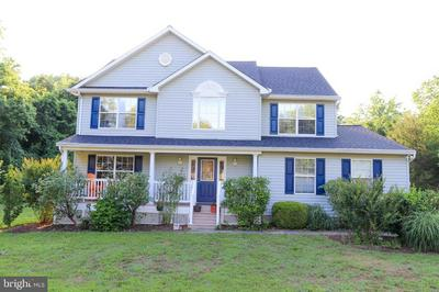 204 HOLLY RD, Edgewater, MD 21037 - Photo 2