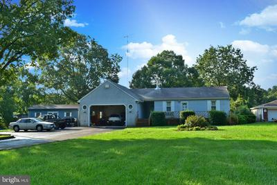 1508 15TH ST, HAMMONTON, NJ 08037 - Photo 1