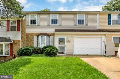 3253 FARRAGUT CT, BENSALEM, PA 19020 - Photo 1