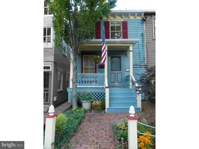 115 CHARLES ST, ANNAPOLIS, MD 21401 - Photo 1