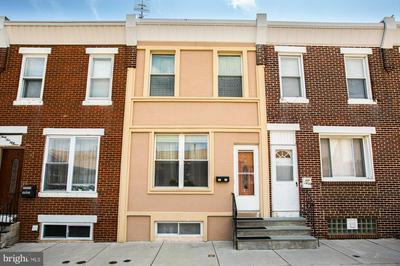 3455 LIVINGSTON ST, PHILADELPHIA, PA 19134 - Photo 1