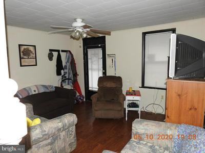 505 N PITT ST, CARLISLE, PA 17013 - Photo 2