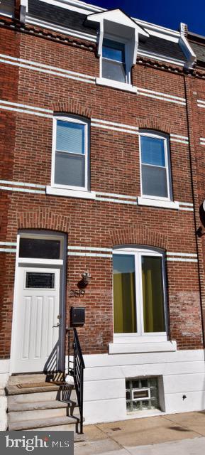 2519 TURNER ST, PHILADELPHIA, PA 19121 - Photo 2