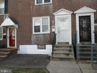 7620 SHERWOOD RD, PHILADELPHIA, PA 19151 - Photo 2