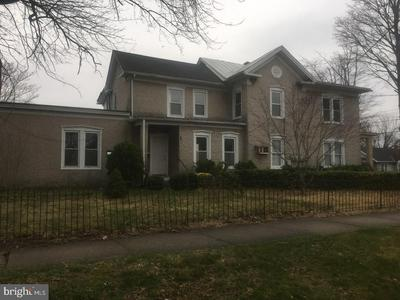 643 ALMOND ST, VINELAND, NJ 08360 - Photo 1