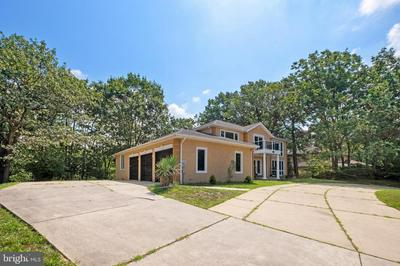 3 TREEBARK TER, VOORHEES, NJ 08043 - Photo 2