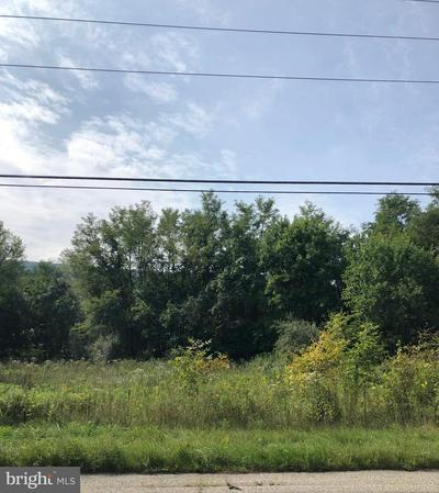 0 STATE ROAD, DUNCANNON, PA 17020 - Photo 1