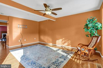 3102 ORCHARD VIEW RD, READING, PA 19606 - Photo 2