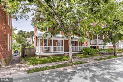 3036 MAIN ST, MANCHESTER, MD 21102 - Photo 2