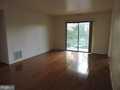 1102 LISADALE CIR APT 2D, CATONSVILLE, MD 21228 - Photo 2