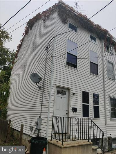 32 HUMBOLDT ST, TRENTON, NJ 08618 - Photo 2
