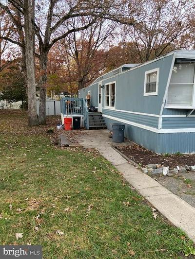 2110 MAYS LANDING RD, MILLVILLE, NJ 08332 - Photo 2