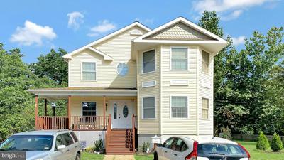 104 OLD EGG HARBOR RD, MAYS LANDING, NJ 08330 - Photo 1