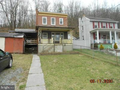 113 WILDER ST, CRESSONA, PA 17929 - Photo 1