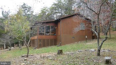 85 HIGH MEADOW RD, LOST CITY, WV 26810 - Photo 2