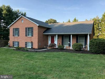 1711 PEPPERMINT LN, WESTMINSTER, MD 21157 - Photo 1