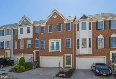 9009 BREWER CREEK PL, MANASSAS, VA 20109 - Photo 1