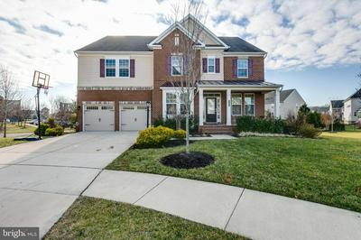 42249 MASON RIDGE CT, ASHBURN, VA 20148 - Photo 1