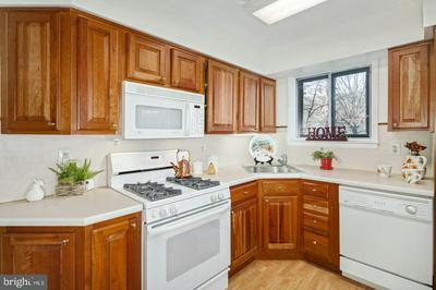 111 ECHELON RD, VOORHEES, NJ 08043 - Photo 1
