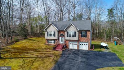 10 RIDGEWAY RD, STAFFORD, VA 22556 - Photo 2