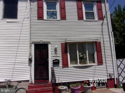 337 LIBERTY ST, CAMDEN, NJ 08104 - Photo 2