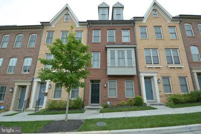 209 BEACON PL NE, WASHINGTON, DC 20011 - Photo 1