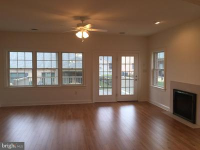 13222 DIAMOND POINTE DR # TH258, HAGERSTOWN, MD 21742 - Photo 2