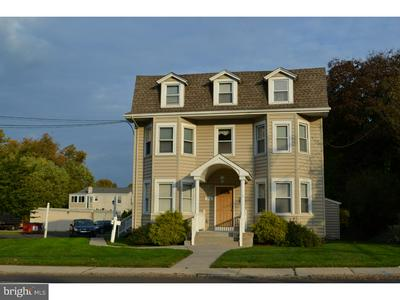 1643 ROCKWELL RD # 1, ABINGTON, PA 19001 - Photo 1
