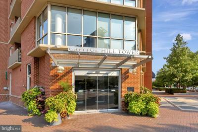 1000 NEW JERSEY AVE SE APT 1016, WASHINGTON, DC 20003 - Photo 2
