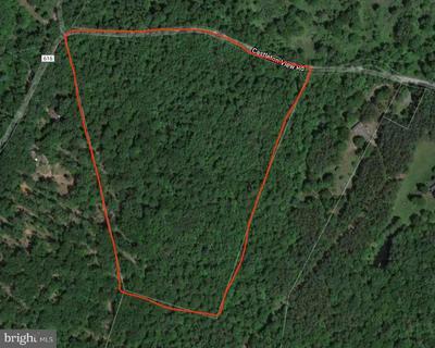 TM 51-11A CASTLETON VIEW RD, CASTLETON, VA 22716 - Photo 1