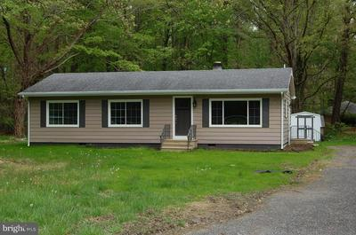 3009 OCEAN GTWY, TRAPPE, MD 21673 - Photo 1