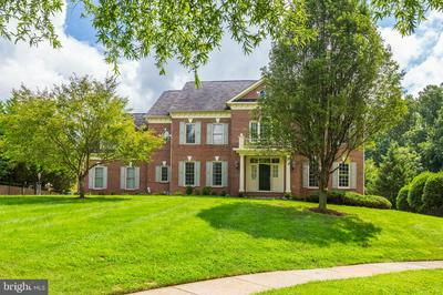 505 GRAND CYPRESS CT, SILVER SPRING, MD 20861 - Photo 1