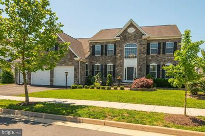 2201 SPIRIT CT NE, LEESBURG, VA 20176 - Photo 2