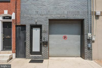 2361 E GORDON ST, PHILADELPHIA, PA 19125 - Photo 2
