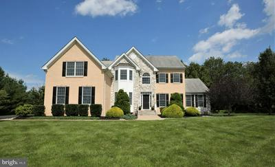 22 DAY LILY CT, BELLE MEAD, NJ 08502 - Photo 2