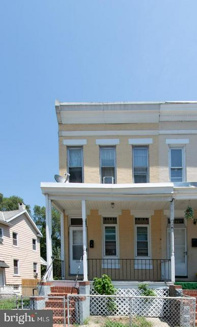5245 SAINT CHARLES AVE, BALTIMORE, MD 21215 - Photo 1