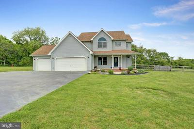 2844 SAM HILL RD, Glenville, PA 17329 - Photo 1