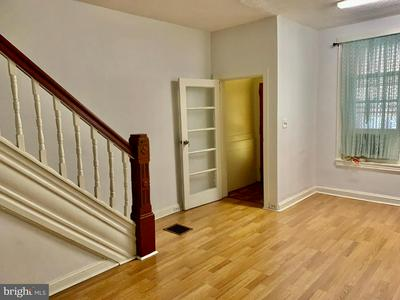 1735 MCCLELLAN ST, PHILADELPHIA, PA 19145 - Photo 2