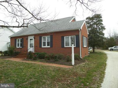 3865 SMITHVILLE RD, FEDERALSBURG, MD 21632 - Photo 2