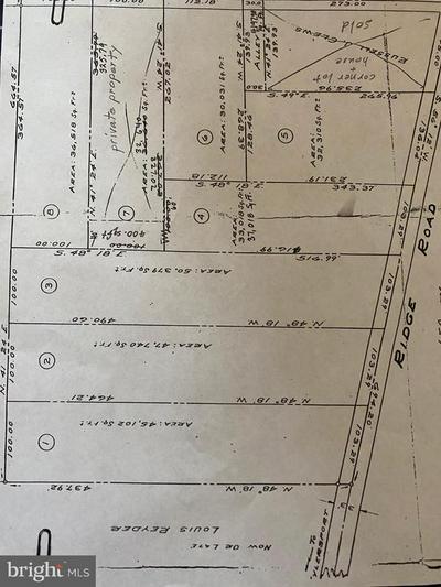 0 E RIDGE RD, Telford, PA 18969 - Photo 1